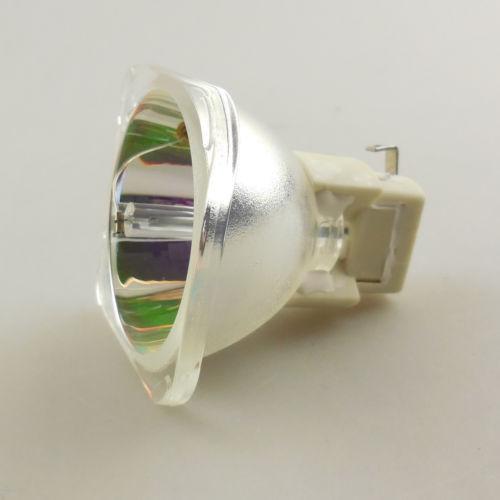 P8384-1001 Bare Lamp  EIKI EIP-S200 / EIP-S280 / EIP-X280 / EIP-X320 / EIP-X290