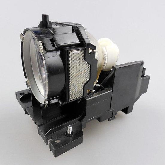 DT00771 Original HITACHI Projector Lamp for CP-X608