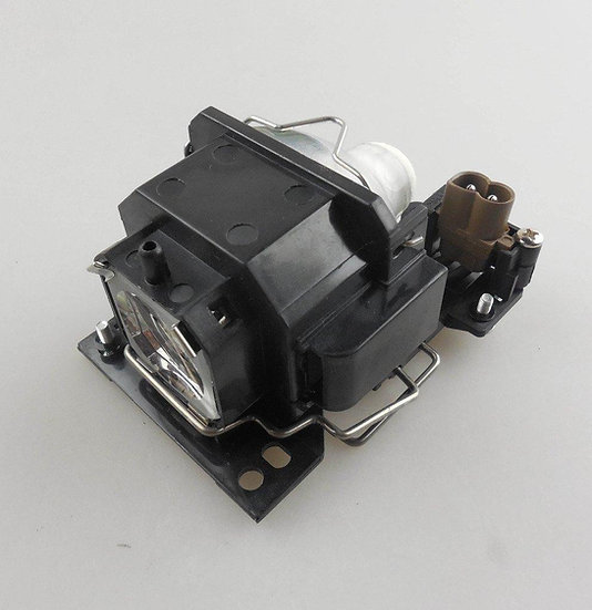 Original Projector Lamp with Housing for 3M X20 s