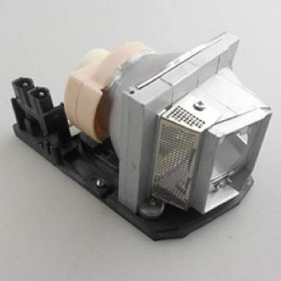 Bare Lamp ACER X110P / X1161P / X1261P / H110P / X1161PA / X1161N
