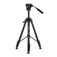 Dahua thermal camera tripod stand by AV Projector room Malaysia