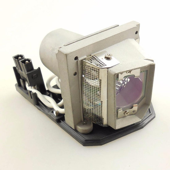 Projector Lamp for Toshiba TDP-XP1 / TDP-XP1U / TDP-XP2U