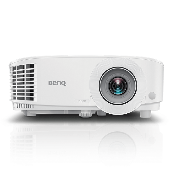 BenQ MH733 Business Presentation Education Projector Malaysia