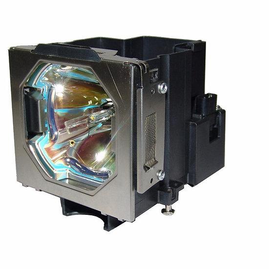 610 351 5939 / ET-LAE12 Original PANASONIC Projector Lamp for PT-EX12KE