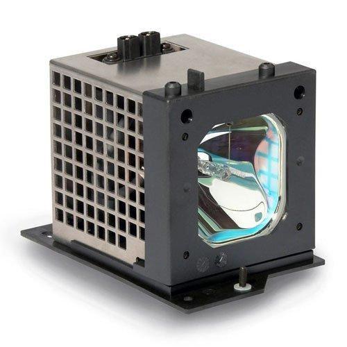 Lamp HITACHI 60V500 / 50V500 / 50V500A / 50VX500 / 60V500A / 60VX500