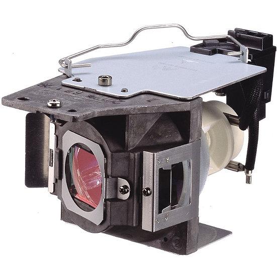 5J.J9H05.001 Original BENQ Projector Lamp for W1080ST+