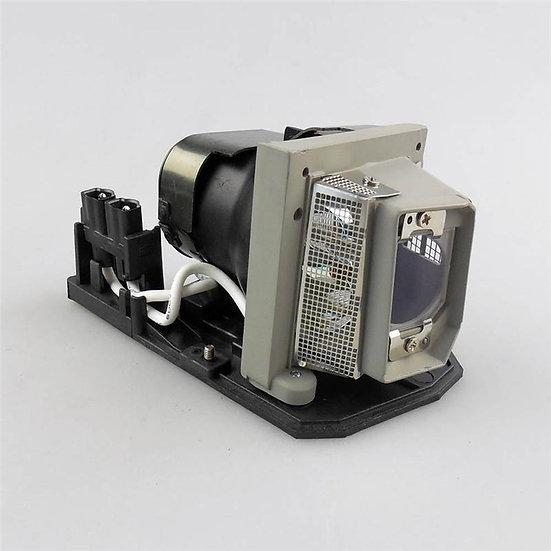 MC.JG611.001   Lamp with housing for ACER X112 MC JG611 001