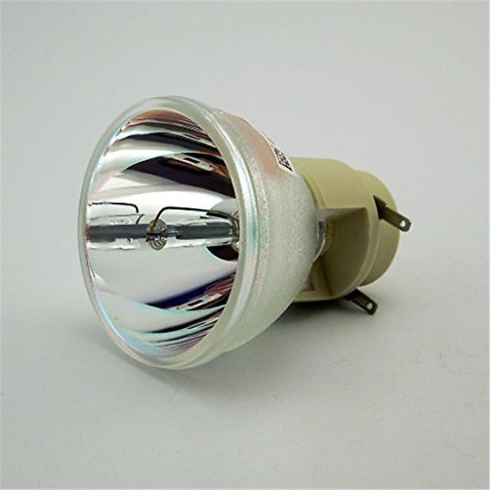 5J.J7L05.001  Bare Lamp for BENQ W1070 / W1080ST