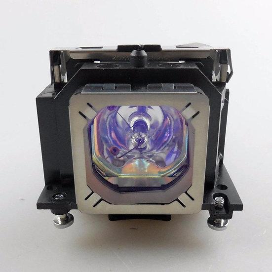 Lamp  SANYO PLC-XW65 / PLC-XW65K / PLC-XW1100C / PLC-XW6605C / PLC-XW6685C