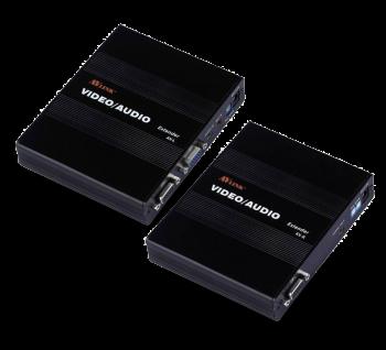 Video & Audio Extender AV-E Malaysia