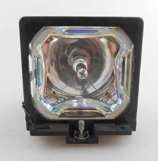 LMP-C132   Lamp with Housing for SONY VPL-CX10