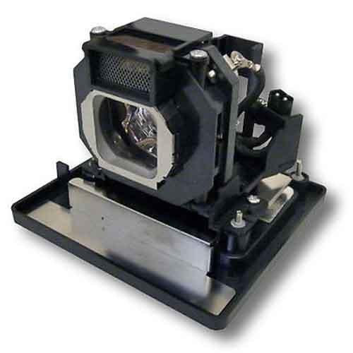 ET-LAE4000  Projector Lamp for Panasonic PT-AE4000 / PT-AE4000U