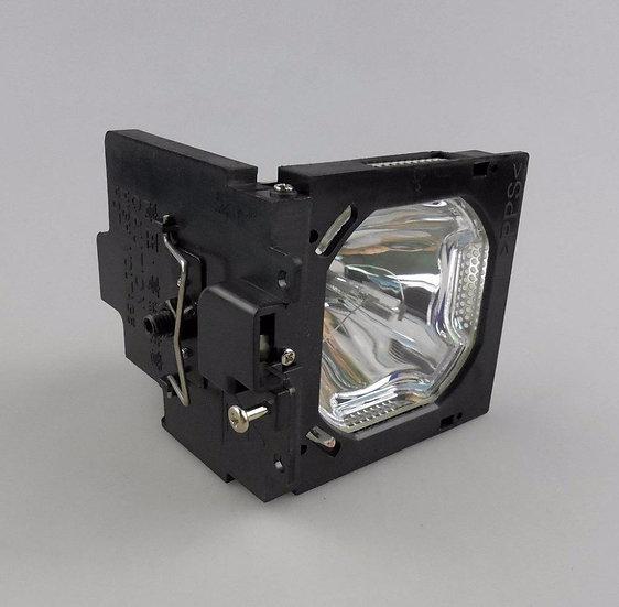 03-900471-01P   Lamp with Housing for CHRISTIE Roadrunner L6 / Vivid Blue