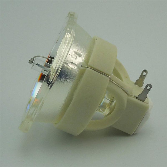 LMP-C250   Bare Lamp for SONY VPL-CH355