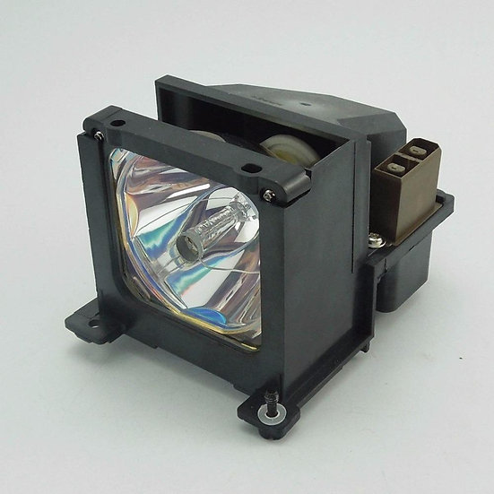 VT40LP / 50019497   Lamp   NEC VT440 / VT540 / VT540K / VT540G / VT440K / VT440G