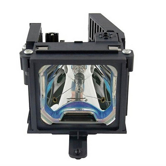 LCA3123  Projector Lamp for Philips BSURE SV2b / LC3136-40/ LC 4731-4