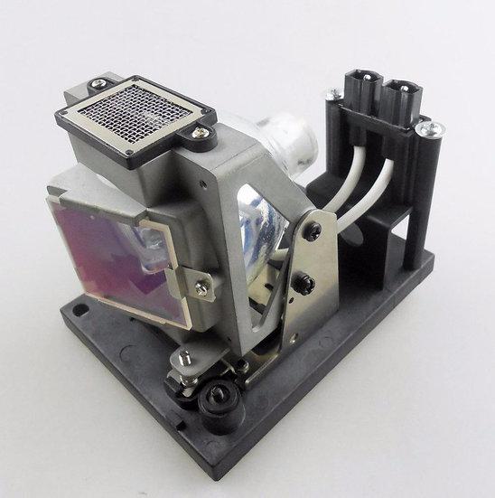AN-PH50LP2 Projector Lamp for Sharp XG-PH50X / XG-PH50 / XG-PH50NL