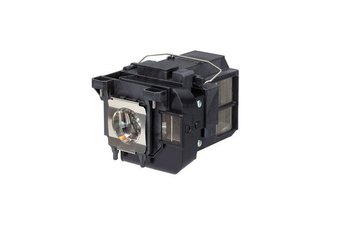 ELPLP77 Projector Lamp for Epson EB-4750W, EB-4950WU