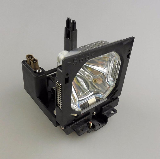 03-000881-01P   Lamp   CHRISTIE RD-RNR LX66 / Vivid LX66 / LX66A / LS +58