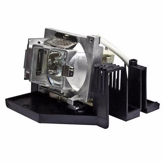 Projector Lamp for Optoma EP774 / EW674N / EW677 / EX774N