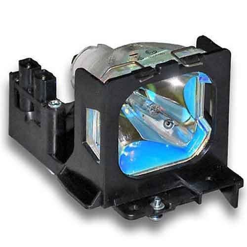 Lamp  TOSHIBA TLP-620 / TLP-S200 / TLP-S201 / TLP-T400 / TLP-T401 / TLP-T500