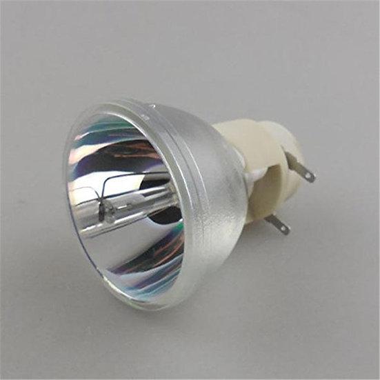 Bare Lamp SP-LAMP-066 for INFOCUS SP8604
