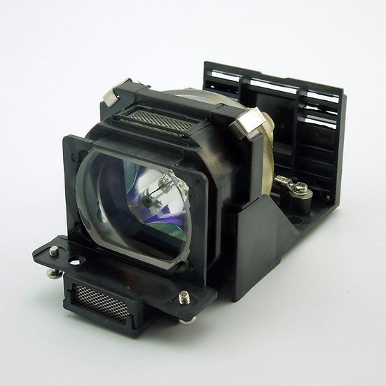LMP-C150   Lamp   SONY VPL-CS5 / VPL-CS6 / VPL-CX5 / VPL-CX6 / VPL-EX1