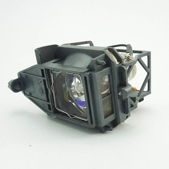 456-223   Lamp with Housing for DUKANE ImagePro 8747