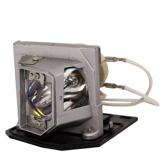 EC.K0700.001   Lamp With Housing For ACER H5360 / H5360BD / V700