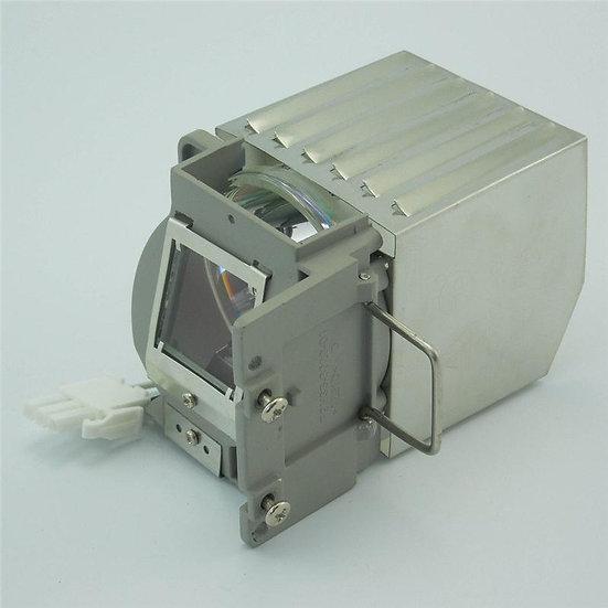 BL-FP240A   Lamp for OPTOMA Tx631-3D Tw631-3D Ew631 Ex631 Fw5200 Fx5200