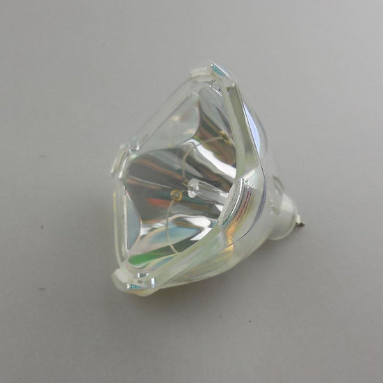 456-230   Bare Lamp for DUKANE ImagePro 8945 / ImagePro 9058