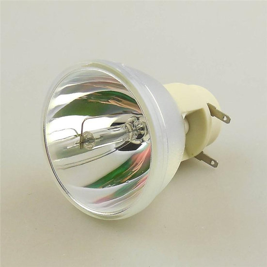 MC.JG611.001   Bare Lamp for ACER X112 MC JG611 001