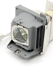 Projector replacement Lamp with housing by AV Projector room