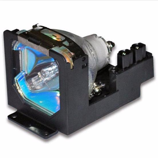 Lamp  SANYO PLC-SW10 / PLC-SW15 / PLC-SW15C / PLC-XW10 / PLC-XW15 /PLC-XW15N