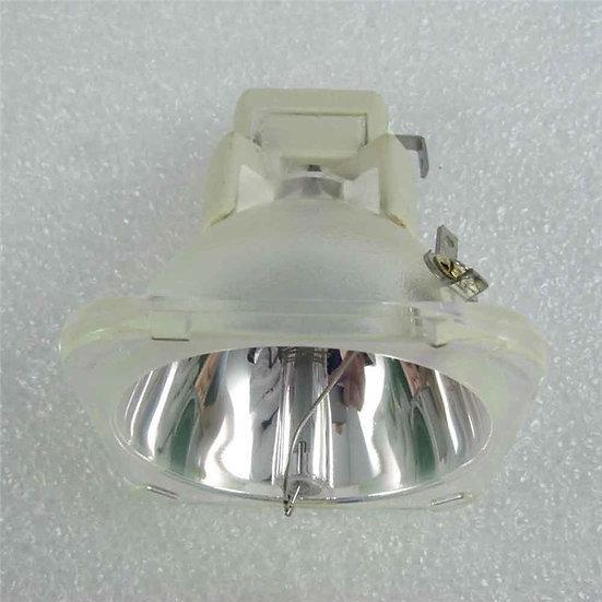 VLT-XD510LP Bare Lamp  MITSUBISHI EX50U / WD510U / XD510U / WD500U-ST