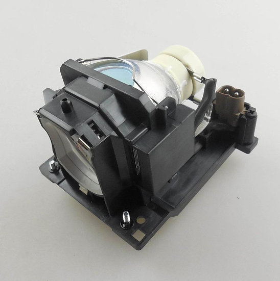 DT01121   Lamp with Housing for HITACHI CP-D20