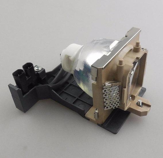59.J9901.CG1   Lamp   BENQ PB6110 / PB6115 / PB6120 / PB6210 / PB6215 / PE5120