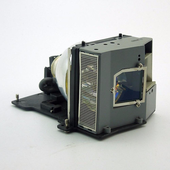 Projector Lamp for Optoma EP759