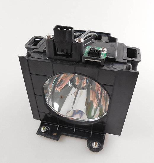 ET-LAD40   Lamp with Housing for PANASONIC PT-D4000 / PT-D4000E / PT-D4000U