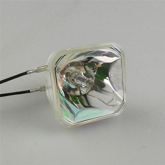 Bare Lamp HITACHI CP-WX2515WN / CP-WX3015WN / CP-X2015WN /CP-X2515WN /CP-X3015WN