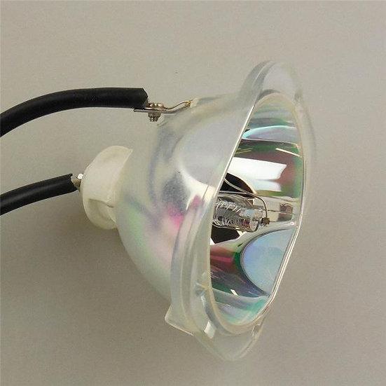 Bare Lamp SP-LAMP-LP5E / SP-LAMP-LP5F for INFOCUS LP510 / LP520