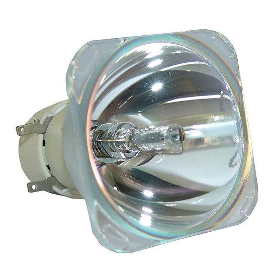 EC.K3000.001   Lamp For ACER X1110 / X1110A / X1210 / X1210A / X1210K / X1210S