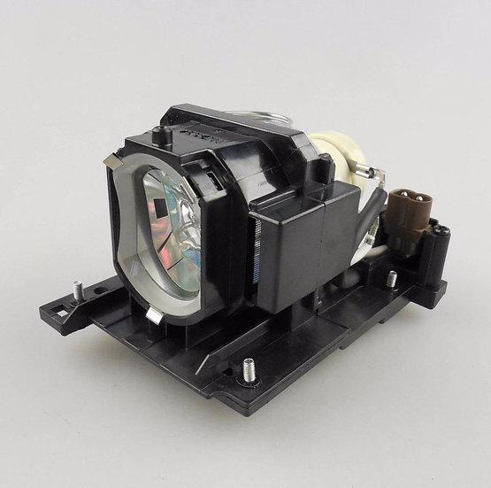 DT01022 Lamp  HITACHI CP-RX80W / CP-RX78 / ED-X24 / CP-RX78W / CP-RX80 / ED-X24Z