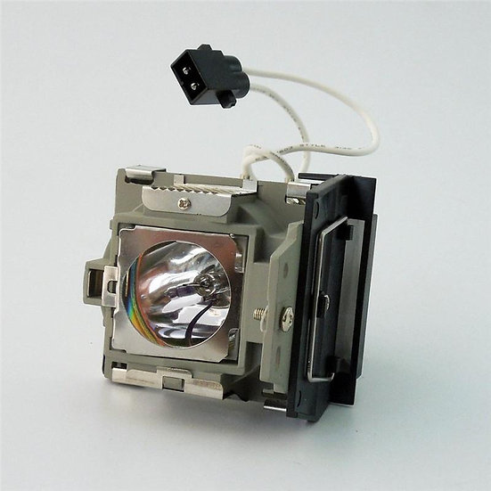 Lamp 5J.J4R05.001 for BENQ MW712 MX813ST