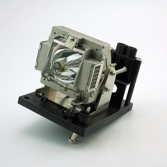 5811100560-S   Lamp with Housing for VIVITEK D-5500 / D-5510