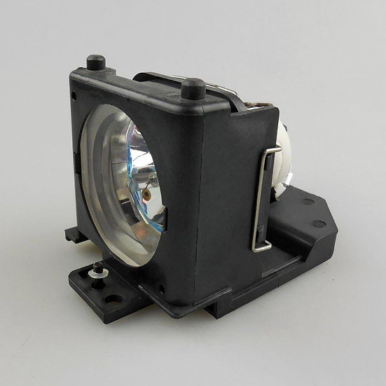 456-8064   Lamp with Housing for DUKANE ImagePro 8064