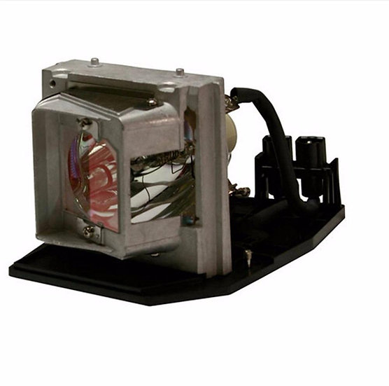 Projector Lamp for Optoma EP782 / EP782W / EZPRO782 / TX778W / TX782