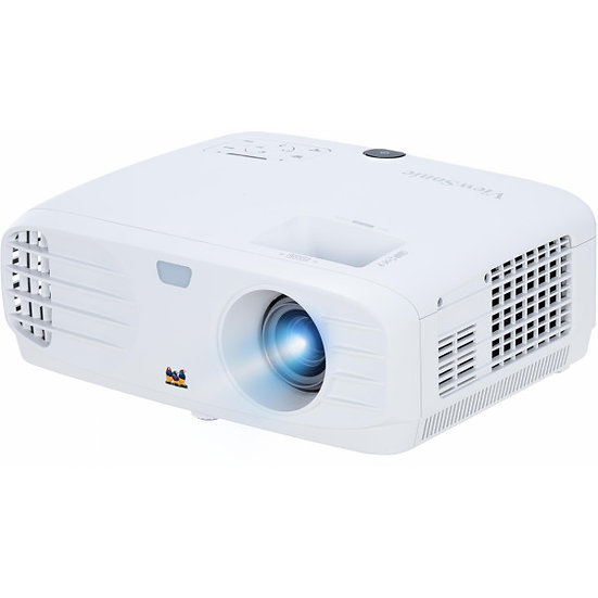 Viewsonic PX700HD 3500 Lumens 1080p Home Projector