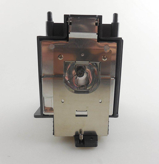 AN-K15LP  Projector Lamp for Sharp XV-Z15000 / XV-Z15000U / XV-Z17000