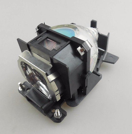 Lamp  PANASONIC PT-LB10 / PT-LB10E / PT-LB10NT / PT-LB10NTE / PT-LB10NTU